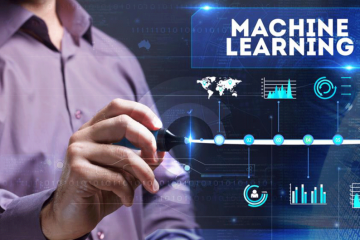 Battle for Machine Learning Dominance Intensifies. Is it Worth the Cost?