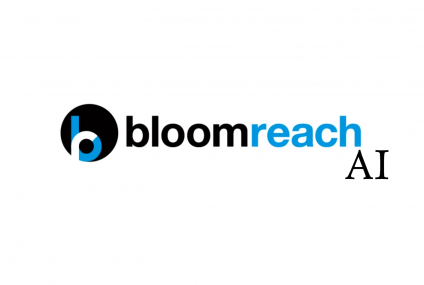 BloomReach Releases AI-Enabled Open Digital Experience Platform for Content Personalization