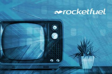 Rocket Fuel Launches AI-Powered Malware Prevention Platform