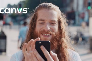 Canvs Announces Artificial Intelligence Integrations At Its West Coast Client Summit
