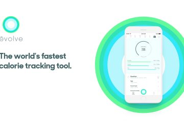 Evolve Fitness Brings AI Health Advisor To Fitness Industry With App, Evolve Health