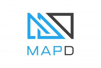 MapD Technologies Expands Go-To-Market Leadership Team As Momentum Builds