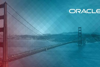 Oracle Expands IoT Cloud Portfolio, Enabling Customers to Accelerate Intelligence and ROI from Connected Assets