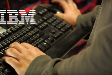 IBM and MIT to Pursue Joint Research in Artificial Intelligence, Establish New MIT-IBM Watson AI Lab