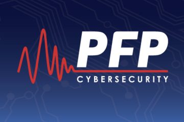 PFP Cybersecurity Presents a Unique Approach to IOT Security by Using Power Analysis and AI