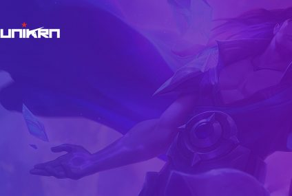 Unikrn Raised $15 Million in Token Pre-Sale for esports Cryptocurrency From Mark Cuban, Blockchain Capital, Pantera Capital, CoinCircle and More