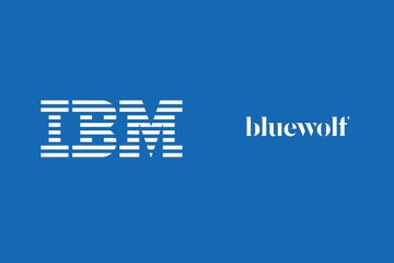 Bluewolf's The State of Salesforce Report Reveals 77 Percent of Companies Using AI Expect to Increase Investment Over Next 12 Months