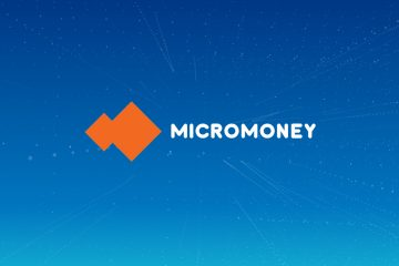 Blockchain Credit Bureau MicroMoney Expands Token Distribution Campaign to China and North America