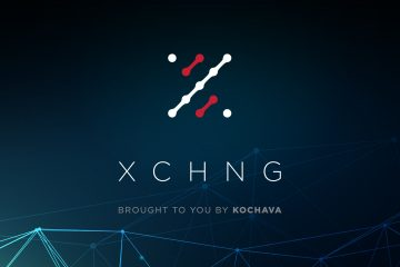 Kochava Introduces First Blockchain-Based Digital Advertising Platform