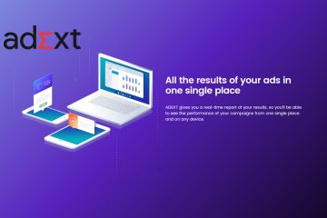 ADEXT: Why Businesses Need to Prevent Digital Marketing Doom With AI