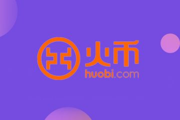 Cryptocurrency Trading Platform, Huobi, Adds Support for Tether Trading