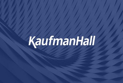 Kaufman Hall's Peak Software Adds Powerful Physician Attribution and Performance Reporting Capabilities