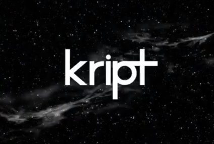 New App Kript Helps Private Crypto Investors Manage Their Assets