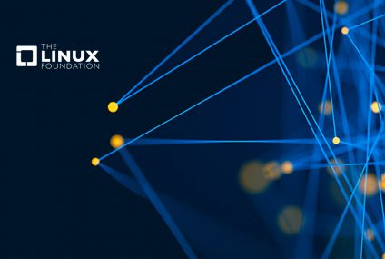 Linux Foundation to Host Acumos Project, Making it Easier to Build, Share and Deploy AI Apps