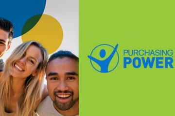 Purchasing Power Releases Millennial Insights