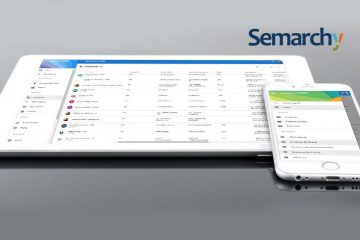 Semarchy Updates xDM Solution, Gives Business Users Even More Control of Their Data