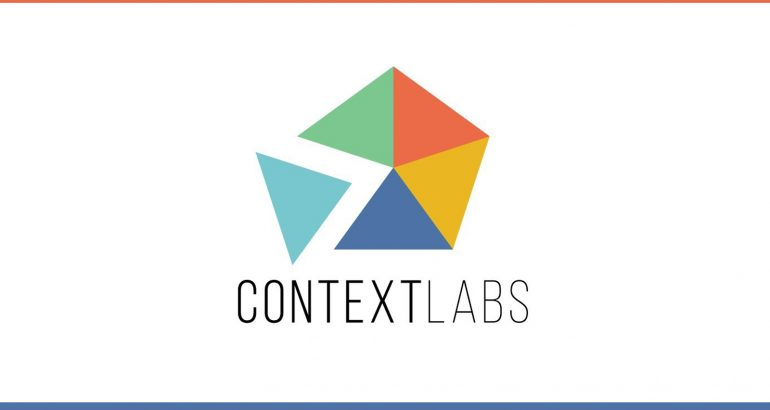 Context-Labs