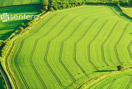 Sentera Sensors Transform DJI Inspire 2 Drone Into Indispensable Crop-scouting Tool