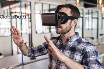 Augmented Reality Offers Greater Opportunities Than Virtual Reality, Says Globaldata
