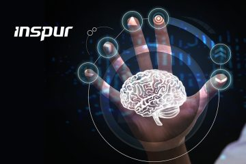 Inspur Demonstrates PowerAI Solution at 2017 OpenPOWER China Summit