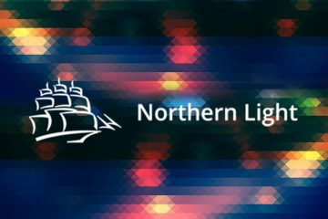 Northern Light Delivers First Strategic Research Portal with Integrated Machine Learning Capabilities