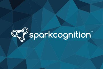 "SparkCognition Named One Of The ""Best Entrepreneurial Companies In America"" By Entrepreneur Magazine's 2017 Entrepreneur 360™ List"