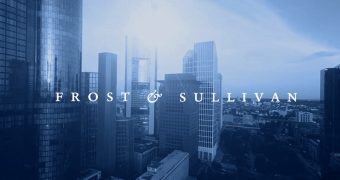 Innovating Financial Services in the Big Data Era: Frost & Sullivan Whitepaper