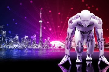 28 Ways Artificial Intelligence Will Affect Your Business and Life in 2018
