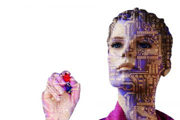 Artificial Intelligence: Marketing's New Ally