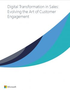 Digital-Transformation-in-Sales-Evolving-the-Art-of-Customer-Engagement