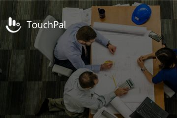 TouchPal Launches an Ambitious Opportunity: $1.5 Million for A.I. Engineers