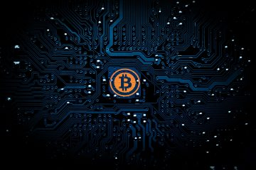 New Online Service Aims to Expose Bitcoin's Biggest Secrets