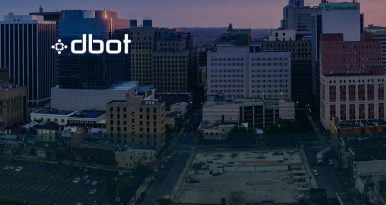 DBOT ATS LLC Inc Announces the Official Launch of Blockchain-Powered Crowd Funding and Secondary Market