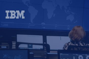 IBM Future of Identity Study: Millennials Poised to Disrupt Authentication Landscape