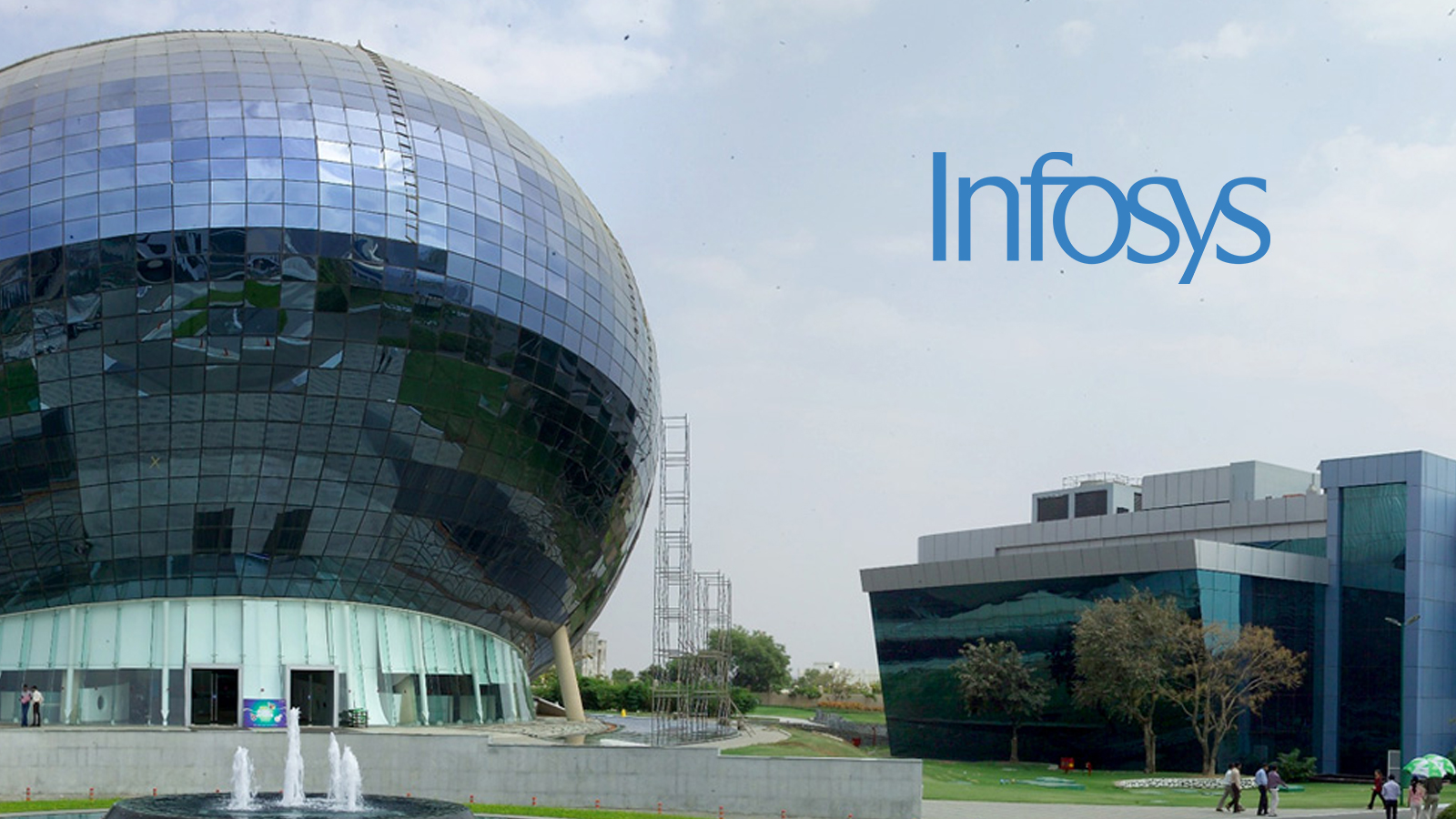 Infosys Research Business Leaders Adapt As Enterprise AI Moves Beyond Experimentation