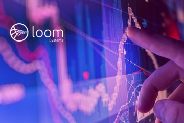 Loom Systems Simplifies GDPR Compliance with AI-powered Event Management Platform