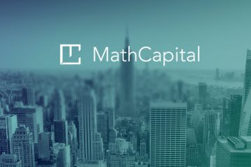 Marketing and Advertising Technology Industry Veterans Launch MathCapital