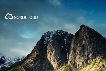 Nordcloud Partners With Microsoft to Unleash the Power of AI for Azure Customers