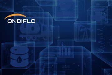 Ondiflo, A Platform Built On Ethereum Blockchain, Transforms The Order-To-Cash Process In The Oil And Gas Industry