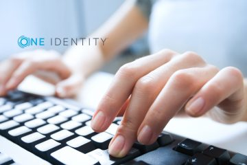 One Identity Acquires Balabit to Bolster Privileged Access Management Solutions