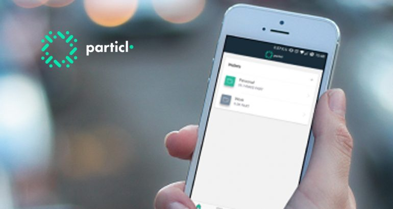 Bitcoin Evangelist Charlie Shrem Joins Particl's Team of Advisors