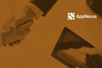 AppNexus Sees Steep Rise in Video Business, with 230% Growth of RTB Video Spend