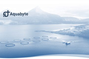 Aquabyte Raises $3.5 Million Seed Funding; Aims to Transform Fish Farming Through Computer Vision and Machine Learning