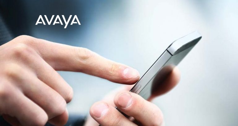 Avaya A.I.Connect Initiative Evolves with New Members