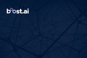 Boost.ai Secures 5 Million Dollar Investment to Expand Internationally