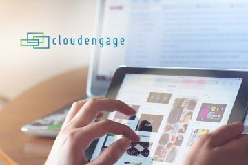 CloudEngage Announces Chord, an agent-driven live chat system capable of personalizing user experiences in real-time