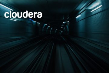 Octo Telematics Transforms the Insurance Industry with Cloudera's Machine Learning and Analytics Platform