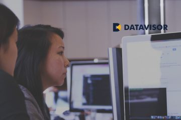 DataVisor Secures $40 Million to Fight Fraud Globally