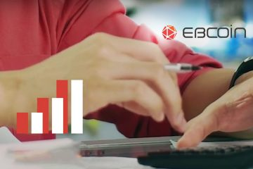 EBCoin Announces Future Listings and Launch of New Cryptocurrency Exchange
