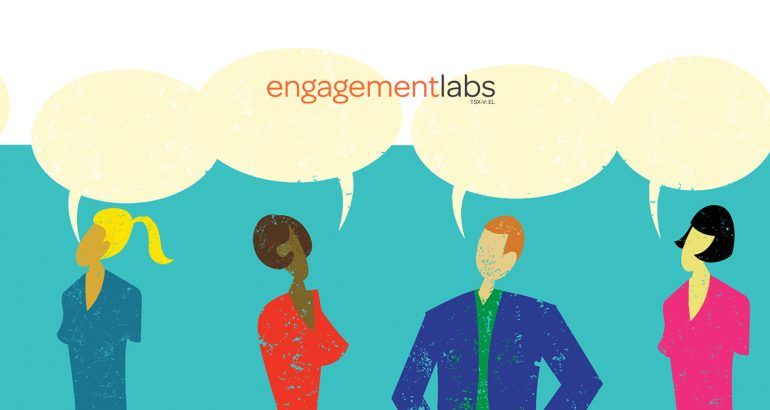 Engagement Labs TotalSocial Version 3.0 Enhances Predictive Analytics with AI and New Proprietary Algorithms